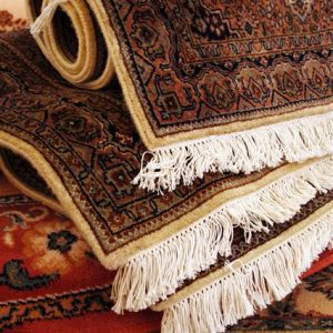 Oriental-Rug-Cleaning-and-Repairing-Miami